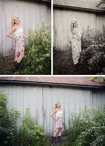 Minnesota Farm Senior photos- Mikayla Miller - Blog