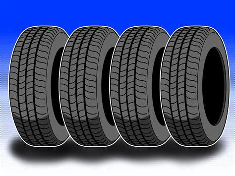 buy  seasonal tires  steps  pictures
