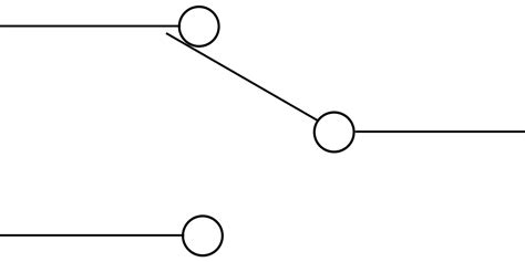 File Way Switch Right Svg Wikimedia Commons