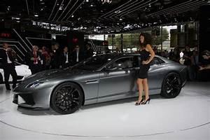 The  U0026 39 Everyday U0026 39  Lamborghini