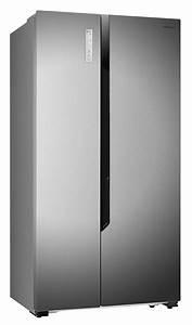 Kühlschrank Mit Doppeltür : au enansicht doppelt r k hl gefrierkombination test vergleich ~ Frokenaadalensverden.com Haus und Dekorationen