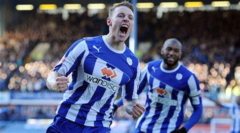 Sheffield Wednesday vs Preston North End live stream: how ...