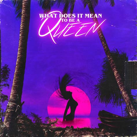 RiFF RAFF - WHAT DOES iT MEAN TO BE A QUEEN - ZaraVibes