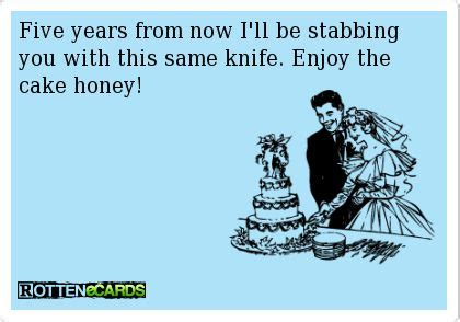 Make Your Own Ecard Meme - 55 best rotten sassy ecards images on pinterest e cards ecards and email cards