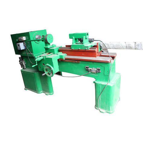 heavy duty edge banding machine edge bending machine   ganga enterprises