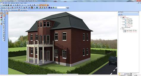 Home Designer Pro : Ashampoo Home Designer Crack Plus Serial Key Free Download