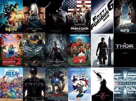 anang jauri tex daftar  film bioskop terbaru