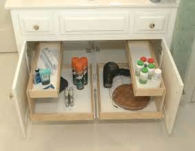 bathroom storage ideas sink challenge 13 the bathroom sink the seana method