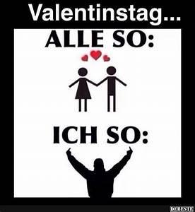 Valentinstag Lustige Bilder : valentinstag lustige bilder spr che witze echt lustig ~ Frokenaadalensverden.com Haus und Dekorationen