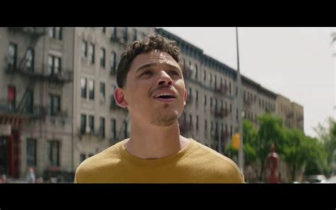 The film released in indonesia on 4th june 2021 and is set for a theatrical release in america on 10th june 2021. In The Heights - Official Trailer | Video