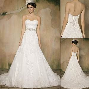 compare prices on bridal gowns canada online shopping buy With wedding dresses canada