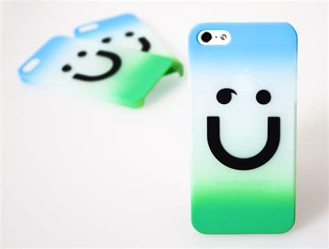 IPhone 6 s - cena.999 K Doprava zdarma Iphone 6 - levn Hvor lejer man telte billigst?