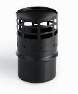 Tubage Poele A Granulé : tubage poele a granule lmf ~ Premium-room.com Idées de Décoration