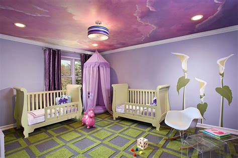 smartly things bed fan 20 awesome kids bedroom ceilings that innovate and inspire