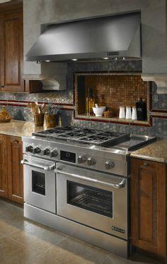 thermador pro grand  ge monogram   professional ranges monograms ranges  kitchens