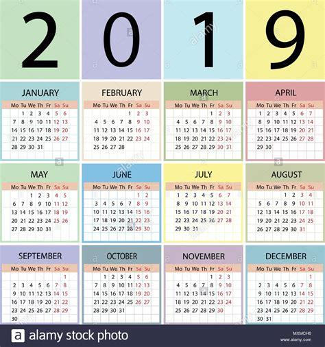 week calendar calendar week numbers holidays