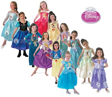 disney princess dressers look disney princesses princess dress up fancy dress