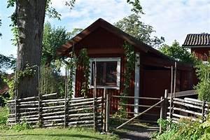 Haus In Südschweden Kaufen : haus schweden ferienh user in schweden kaufen mieten ~ Lizthompson.info Haus und Dekorationen