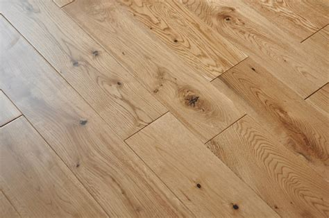 the oak flooring company natural wood flooring company west london