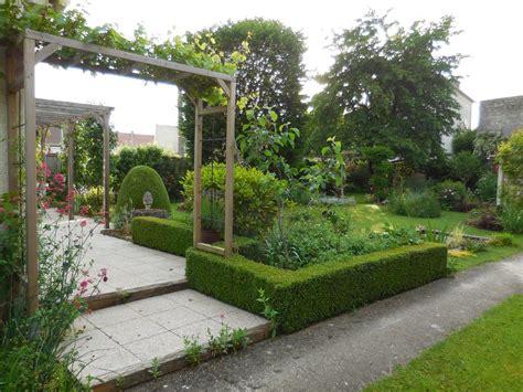 cagouille s garden le jardin du chat vert
