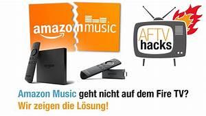 Amazon Auf Rechnung Geht Nicht : amazon prime music auf eurem fire tv geht nicht hier ~ Themetempest.com Abrechnung