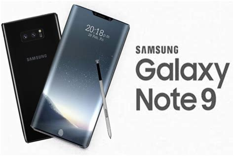 will the samsung galaxy note 9 worry the iphone x or the upcoming apple iphone launches news18