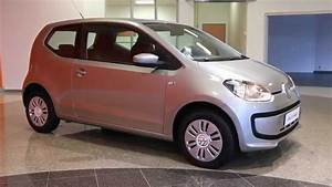 Volkswagen Cool Up : volkswagen up occasion 1 0 75 s rie limit e cool up asg5 gris nuit 5119 youtube ~ Gottalentnigeria.com Avis de Voitures
