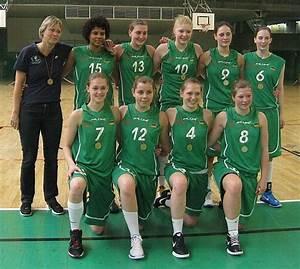 Innerstädtisches Gymnasium Rostock : bundesfinale 2011 in berlin deutscher basketball bund ~ Markanthonyermac.com Haus und Dekorationen