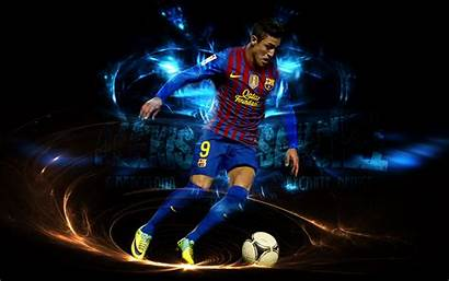 Sanchez Alexis Football Wallpapers Edit Wallpapersafari