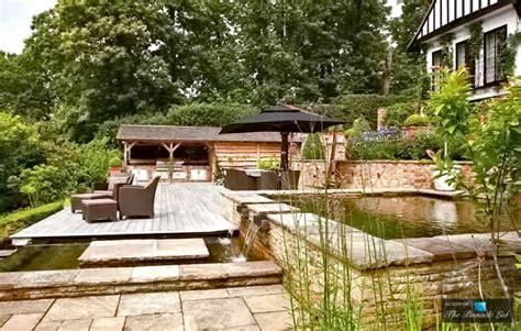 interior design  john lennons  kenwood home