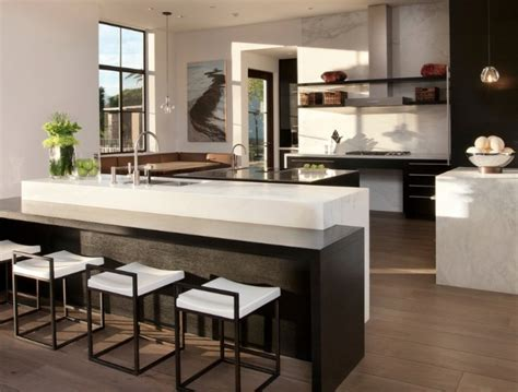 aluminum kitchen table images 10 modern globe chandeliers