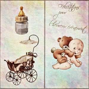 carte félicitations naissance gratuite à imprimer cartes gratuites - Carte Felicitation Mariage Gratuite ã Imprimer
