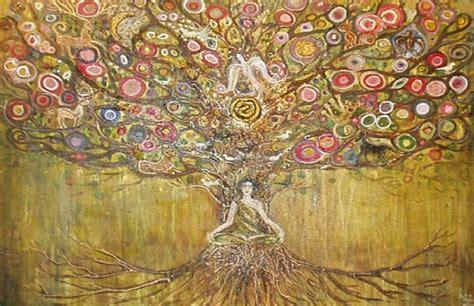 l arbre de vie 1 elishean mag