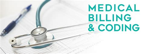 Medical Billing & Coding Iiadvance Medical Coding (cpc. Discover Card Merchant Dallas Colleges Online. Computer Software Engineers All Social Media. Storage Units Greenville Sc Send Email Blast. Building Information Management Software. Landlord Insurance Cost Recent Windows Update. Mico University College Mpg For Dodge Charger. Becoming A School Counselor What Do Emt Do. Wireless Monitoring Device Build Your Own Cms