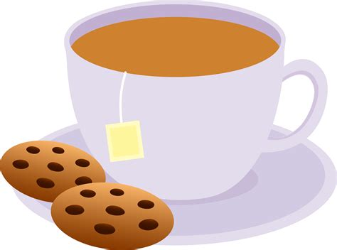 Over 144,123 coffee cup pictures to choose from, with no signup needed. Cup clipart tea biscuit, Cup tea biscuit Transparent FREE for download on WebStockReview 2020