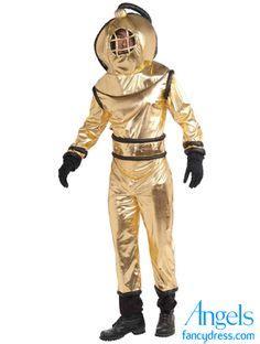 Love Boat Costume Ideas by Love Boat Costume Google Search Costume Ideas