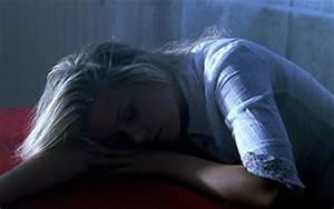 All the Boys Love Mandy Lane (2006) starring Amber Heard ...
