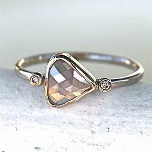 Inspirations about non traditional wedding rings for Traditional wedding rings