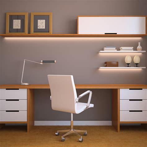 uca led cabinet lighting rab design lighting inc