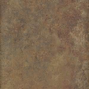 stainmaster locksolid luxury flooring rio luxury vinyl