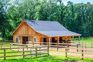 custom horse barns ct ma ri stables riding arenas the With backyard horse barn