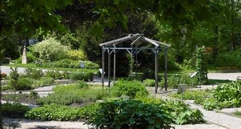 Garten Mieten St Pölten by Sparkassenpark St P 246 Lten Willkommen Auf Natur Im Garten