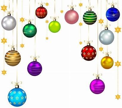 Hanging Clip Balls Clipart Decorations Transparent Yopriceville