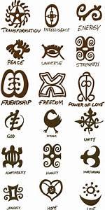 La Centrale Alphabet : symbol f r st rke t towieren ideen aus verschiedenen kulturen ~ Maxctalentgroup.com Avis de Voitures