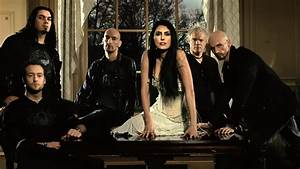 Living With Temptation : live review within temptation o2 apollo manchester ike productions ~ Orissabook.com Haus und Dekorationen