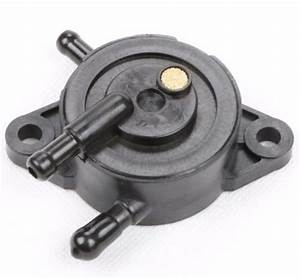 Best Rated In Automotive Replacement Mechanical Fuel Pumps  U0026 Helpful Customer Reviews