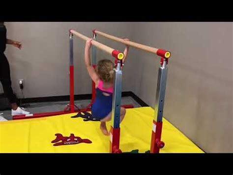preschool gymnastics circuit ideas 678   hqdefault