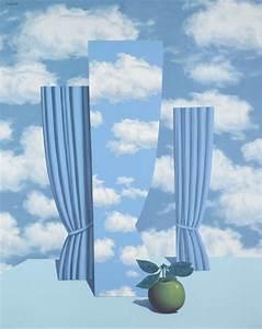 Le Monde Est Beau : top price le 5 opere pi costose di ren magritte ~ Melissatoandfro.com Idées de Décoration