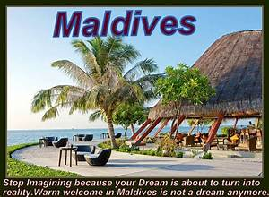 maldives honeymoon packages from india india honeymoon With maldives honeymoon packages from india