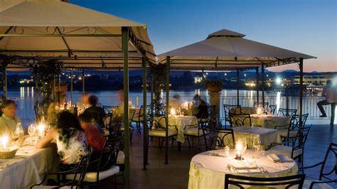 la terrazza restaurant la terrazza bl 249 restaurant golfo aranci restaurant